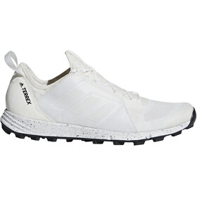 adidas TERREX Agravic Speed Shoes Men nondye/ftwr white/core black